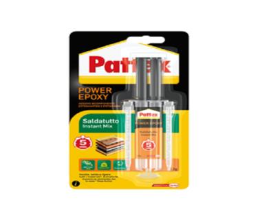 PATTEX-Εποξικό-Συγκολλητικό-2-Συστατικών-POWER-EPOXY05.18.0441