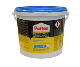 PATTEX D3