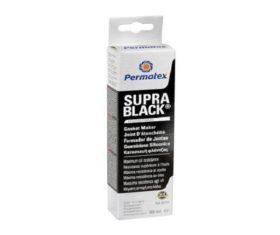 PERMATEX-SUPRA-BLACK-Σιλικονούχα-Φλαντζόκολλα05.18.0375