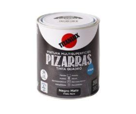 PIZARRAS TITANLUX