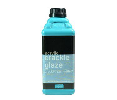 POLYVINE - CRACKLE GLAZE