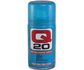 Q20 Αντισκωριακό Σπρέυ05.17.0188