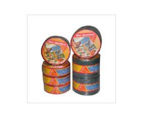 sika-multiseal-tape