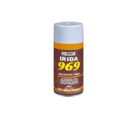SPRAY-969