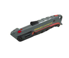 STANLEY - 0-10-242