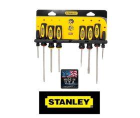 STANLEY - 0-64-008