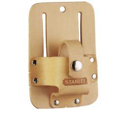 stanley-0-93-205