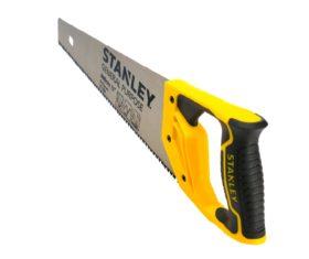 stanley-1-20-084