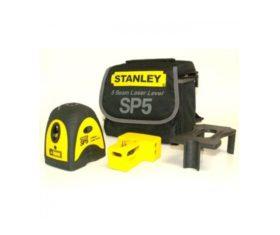 STANLEY - 1-77-154