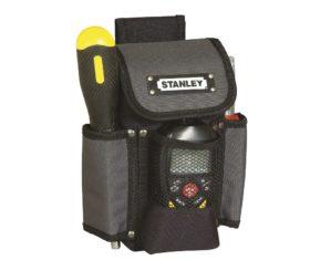 stanley-1-93-329