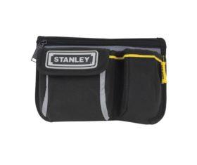 stanley-1-96-179