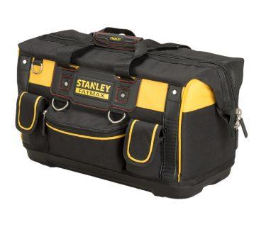 stanley-fmst1-71180