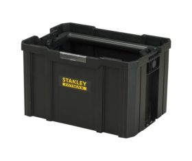 STANLEY - FMST1-75794