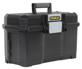 STANLEY-One-Latch™-Εργαλειοθήκη-Με-Αυτόματα-Κουμπώματα08.11.0944