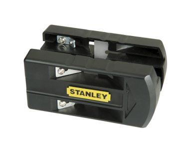 STANLEY - STHT0-16139