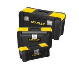 STANLEY - STST1-75515