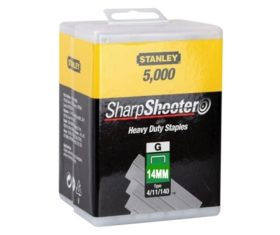 stanley-tra709-5t