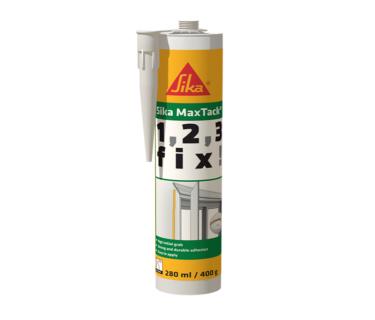 Sika-MaxTack-Στιγμιαίο-Συγκολλητικό-White-C-280ml05.18.0543