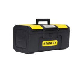 stanley-179218