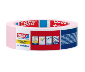 TESA - 4333 1