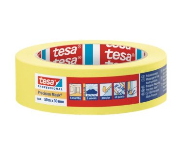TESA - 4334