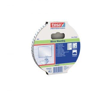 TESA - 4952