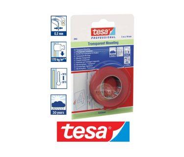 TESA - 4965