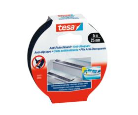 TESA - 55587 0