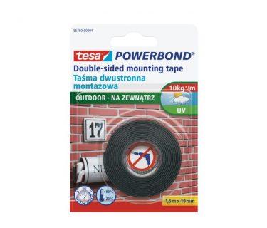 TESA - 55750