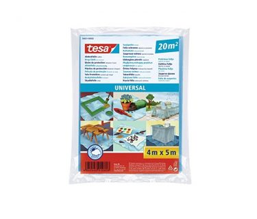 TESA - 56651
