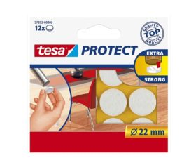 TESA - 57893