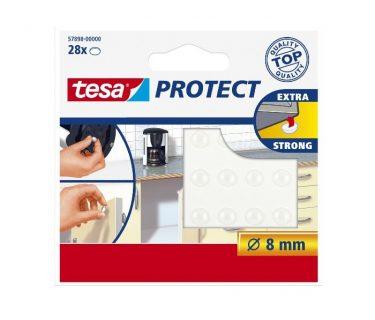 TESA - 57898