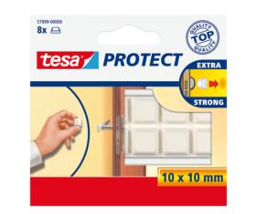 TESA - 57899
