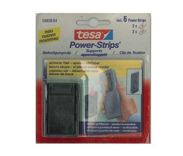 TESA - 58030