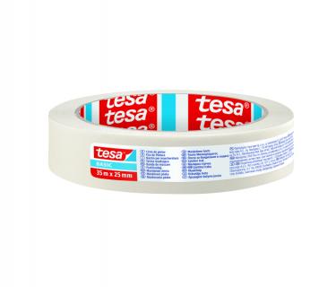 TESA - 5859