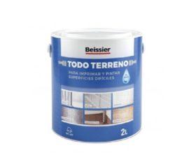 TODO TERRENO 2L