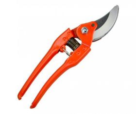 bahco-p110-23-f-gardening-pruning-size-branches