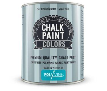 chalk-paint BASE 500ML