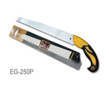 chanlong Pull-Saw-EG-250P kitrini