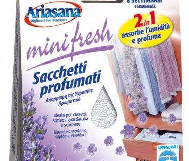 minifresh-lavanda1