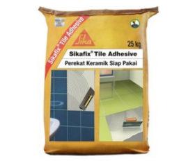 minipacck tile adhesive