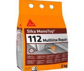 sika-monotop-112-5kg-episkeyastiko-koniama-10.08.0233skyrodematos