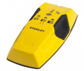 sthto-77404